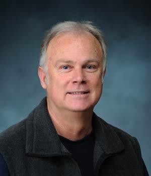 Michael Raines