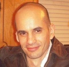 Hernán Garrido