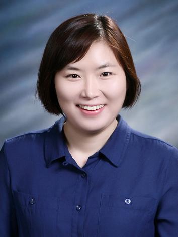 Hyunji Kim