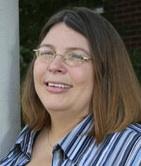 Tracy Kowslowski