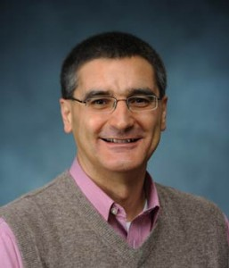 Enrique Cotelo