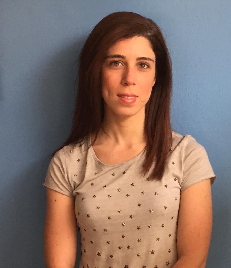 Giovanna Brunetti