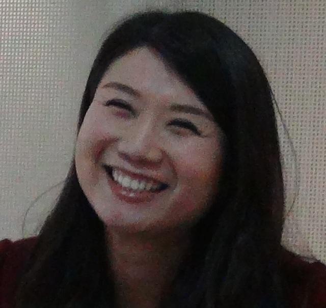 Yingbing Tan