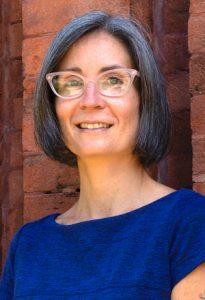 Heather Allen