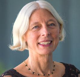 Dagmar Herzog