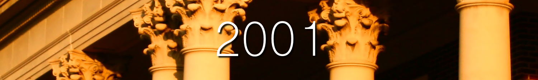 header 2001
