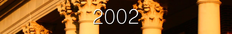 Header 2002