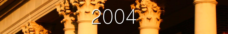 Header 2004