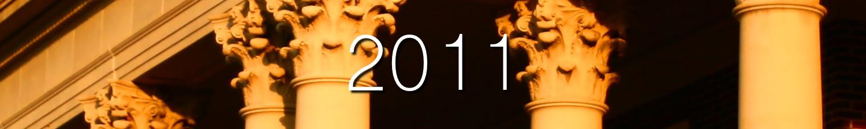 Header 2011