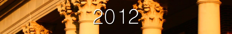 Header 2012