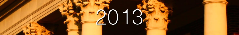Header 2013