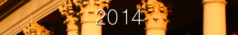 Header 2014