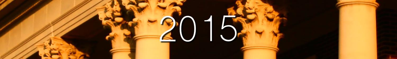 Header 2015