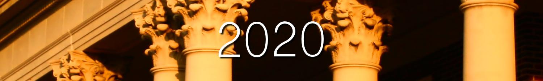 Header 2020