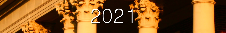 header 2021